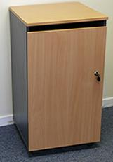 Paperchain Office Recycling Solutions Collection Bins